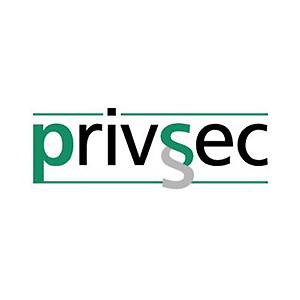 PrivSec – Klaus Mönikes