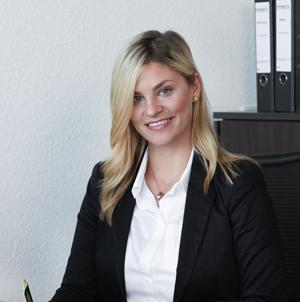 Stephanie Ilenseer